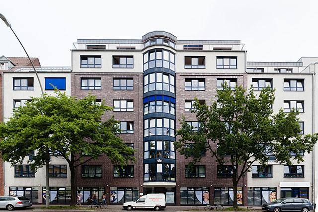 friseur susannenstraße hamburg